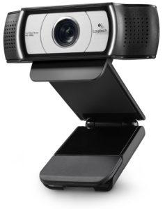 logitech-webcam-c930e