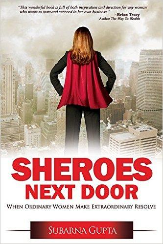 Sheroes-Next-Door