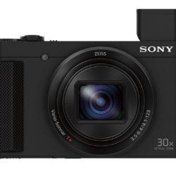 sony-cyber-shot-dsc-hx80